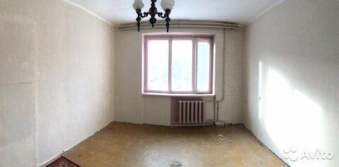 Комната 16 м в 1-к, 2/5 эт. - Фото 1