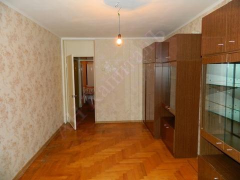 Двухкомнатная квартира в г. Щелково проспект 60 лет Октября дом 6 - Фото 4