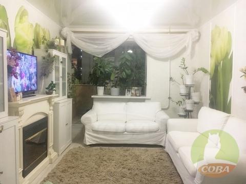 Продажа квартиры, Тюмень, Ул. Магаданская - Фото 5