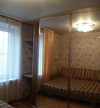 Сдам квартиру посуточно от собственника 3000 рублей на вднх - Фото 5