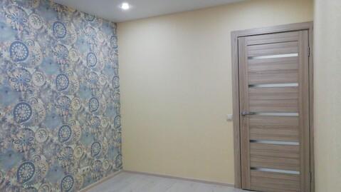 2-х комнатная квартира ул. Курыжова, д. 18, корп 1 - Фото 3