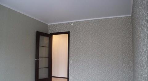 Продается 1-комнатная квартира 36.6 кв.м. на ул. Г. Амелина - Фото 1