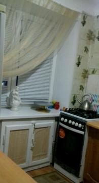 Квартира, ул. Ополченская, д.46 - Фото 5