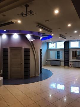 Продам готовый бизнес в историческом центре Краснодара - Фото 1