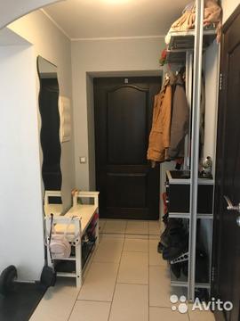 Продам квартиру 3-к квартира 63 м на 3 этаже 6-этажного . - Фото 2
