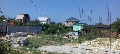 Продажа участка, Севастополь, Ул. Сапунгорская - Фото 3