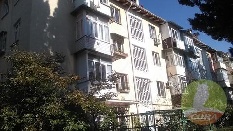 Продажа квартиры, Сочи, Цветной б-р. - Фото 2