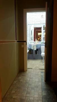 Продам 1 комнатную Дачная с евроремонтом! - Фото 3