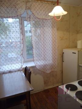 Квартира, Шейнкмана, д.4 - Фото 1