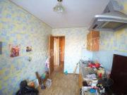 Кольчугино, Веденеева ул, д. 2а - Фото 5