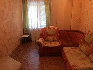 Продажа квартиры, Йошкар-Ола, Ул. Советская - Фото 1