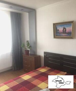 Сдается в аренду квартира г.Севастополь, ул. Комбрига Потапова - Фото 1