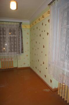 Продажа квартиры, Калуга, Ул. Салтыкова-Щедрина - Фото 4