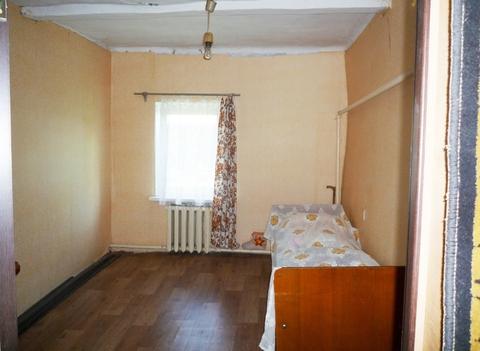 Предлагаем приобрести дом в пос. Козырево по ул. Тургенева - Фото 5