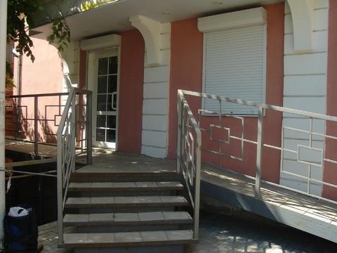Продается торгово-офисное помещение 50 кв. м - Фото 2