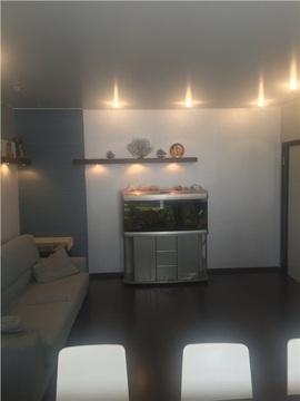 4 комнатная квартира по адресу г. Казань, ул. Чистопольская, д.66 - Фото 5