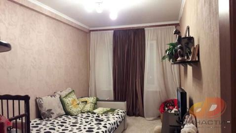 Квартира для молодёжи в кирпичном доме - Фото 4
