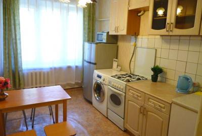Аренда квартиры, Воткинск, Ул. 1 Мая - Фото 1