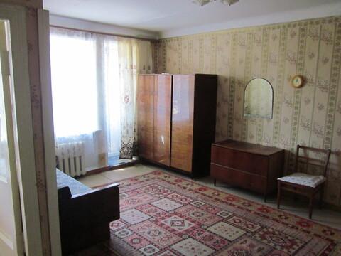 Продаю 1 комнатную в центре К. Маркса 93 средний этаж. - Фото 3