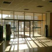 Офисные помещения в бц Диалог - Фото 5