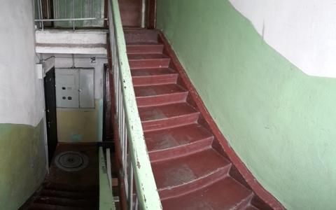 Комната в 3-к, пер. Малый Прудской, 37 - Фото 5