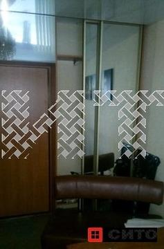 Продажа офиса, Череповец, Ул. Гоголя - Фото 4