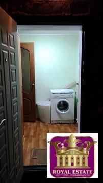 Сдается в аренду дом Респ Крым, г Симферополь, ул Ракетная - Фото 2