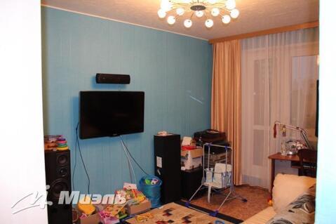 Продажа квартиры, м. Пятницкое шоссе, Пятницкое ш. - Фото 3