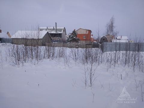 Участок ул Хлебникова - Фото 2