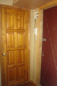 Продам 2-х комнатный блок - Фото 5