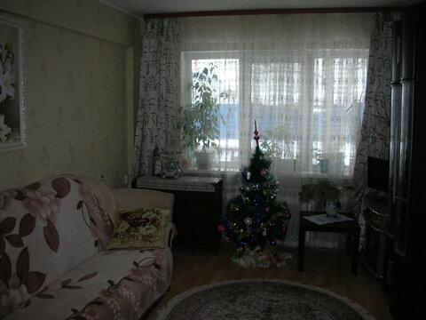 Квартира в районе Московской площади - Фото 4