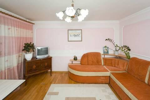 Продам 2-комн. кв. 50.5 кв.м. Тюмень, Федюнинского - Фото 4