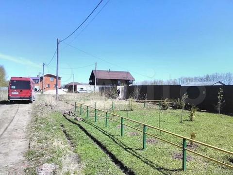Объявление №64412097: Продажа участка. Вурманкасы (Вурман-Сюктерского с/п)