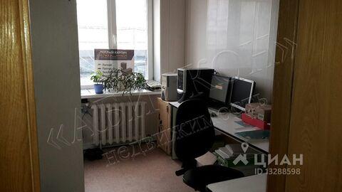 Продажа склада, Челябинск, Троицкий тракт - Фото 2
