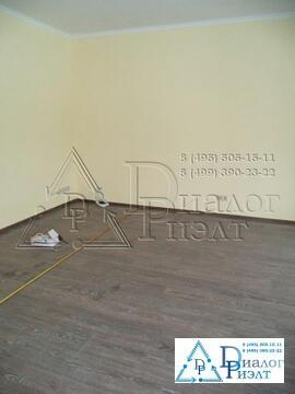 Ангар, офисное помещение с земельным участком. - Фото 3