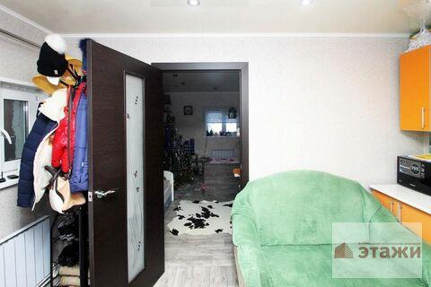 Продам дом недостроенный - Фото 1