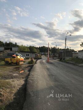 Продажа гаража, Щелковский район - Фото 1