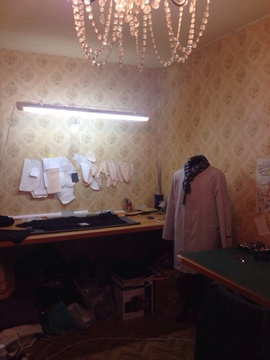 Продам комнату в Балашихе-3 - Фото 1
