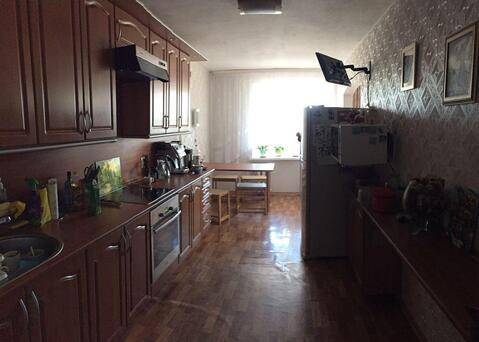 3 комнатная квартира на ул. Менделеева 122. - Фото 4