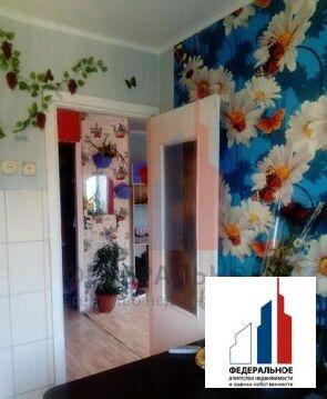 Продажа квартиры, Кемерово, Ул. 40 лет Октября - Фото 2
