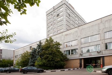 Продажа склада, Энтузиастов ш. - Фото 2
