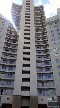 Продается 1х-комнатная квартира в Зелёной роще, ул. Менделеева 128/1 - Фото 5