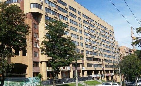 Ставрополь.Центр города. ул. Мира. 3- комн. 140 кв.м. 5800 тыс.руб - Фото 1