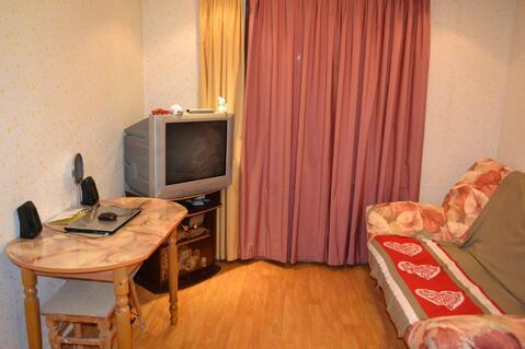 Комната в 2х комнатной квартире ул.20 января - Фото 3