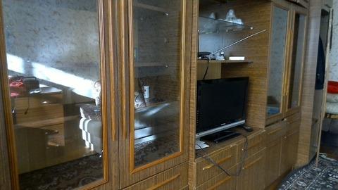 Сдам 1-комнатную квартиру по ул. Мокроусова - Фото 3