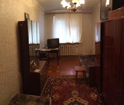 Аренда квартиры, Волоколамск, Волоколамский район, Профсоюзная ул - Фото 2