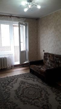 1-на комнатная квартира - Фото 1