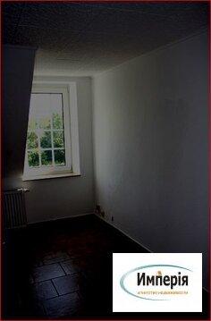 Квартира в Германии, Северный Рейн-Вестфалия 3 комнаты - Фото 4