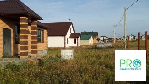 Дом в мкр. Юго- Западный - Фото 4