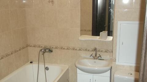Продаётся однокомнатная квартира Щёлково Богородский 19